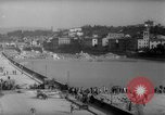 Image of Arno River Italy, 1945, second 5 stock footage video 65675053877