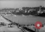 Image of Arno River Italy, 1945, second 12 stock footage video 65675053877