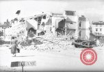 Image of Italian police force Italy, 1945, second 1 stock footage video 65675053878