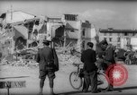 Image of Italian police force Italy, 1945, second 2 stock footage video 65675053878