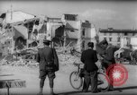 Image of Italian police force Italy, 1945, second 3 stock footage video 65675053878