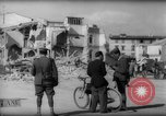 Image of Italian police force Italy, 1945, second 4 stock footage video 65675053878