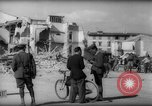 Image of Italian police force Italy, 1945, second 5 stock footage video 65675053878