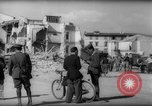 Image of Italian police force Italy, 1945, second 6 stock footage video 65675053878
