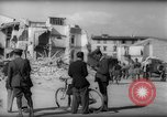 Image of Italian police force Italy, 1945, second 7 stock footage video 65675053878