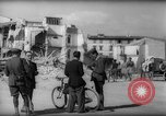Image of Italian police force Italy, 1945, second 8 stock footage video 65675053878