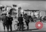 Image of Italian police force Italy, 1945, second 9 stock footage video 65675053878