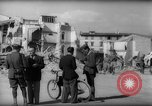 Image of Italian police force Italy, 1945, second 10 stock footage video 65675053878
