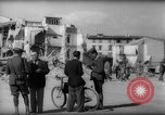 Image of Italian police force Italy, 1945, second 11 stock footage video 65675053878
