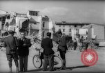 Image of Italian police force Italy, 1945, second 12 stock footage video 65675053878
