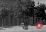 Image of Italian refugees Italy, 1945, second 12 stock footage video 65675053880