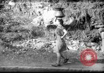 Image of water point Italy, 1945, second 1 stock footage video 65675053882