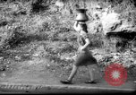 Image of water point Italy, 1945, second 2 stock footage video 65675053882