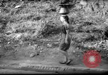 Image of water point Italy, 1945, second 3 stock footage video 65675053882