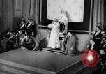 Image of Saint Peter's Church Rome Italy, 1944, second 11 stock footage video 65675053885