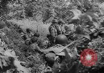 Image of Allied Forces France, 1944, second 2 stock footage video 65675053886