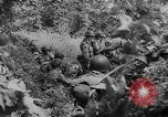 Image of Allied Forces France, 1944, second 3 stock footage video 65675053886