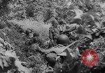 Image of Allied Forces France, 1944, second 4 stock footage video 65675053886