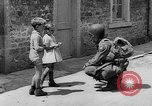Image of Allied Forces France, 1944, second 11 stock footage video 65675053886