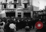 Image of French Women Traitors Paris France, 1944, second 7 stock footage video 65675053891