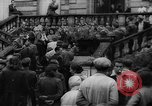 Image of French Women Traitors Paris France, 1944, second 1 stock footage video 65675053892