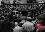 Image of French Women Traitors Paris France, 1944, second 2 stock footage video 65675053892