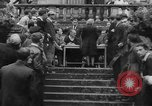 Image of French Women Traitors Paris France, 1944, second 6 stock footage video 65675053892