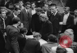 Image of French Women Traitors Paris France, 1944, second 11 stock footage video 65675053892