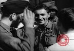 Image of United States soldiers Saint Malo France, 1944, second 11 stock footage video 65675053898