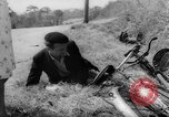 Image of United States soldiers Saint Malo France, 1944, second 1 stock footage video 65675053899