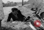 Image of United States soldiers Saint Malo France, 1944, second 2 stock footage video 65675053899