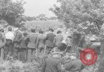 Image of United States soldiers Saint Malo France, 1944, second 11 stock footage video 65675053899