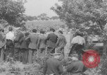 Image of United States soldiers Saint Malo France, 1944, second 12 stock footage video 65675053899