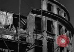 Image of Damaged buildings Munich Germany, 1947, second 2 stock footage video 65675053902