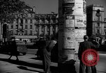 Image of entertainment Munich Germany, 1947, second 11 stock footage video 65675053903