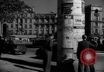 Image of entertainment Munich Germany, 1947, second 12 stock footage video 65675053903
