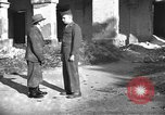 Image of German civilians Munich Germany, 1947, second 1 stock footage video 65675053905