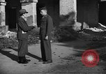 Image of German civilians Munich Germany, 1947, second 3 stock footage video 65675053905