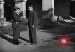 Image of German civilians Munich Germany, 1947, second 4 stock footage video 65675053905