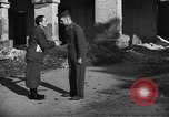 Image of German civilians Munich Germany, 1947, second 6 stock footage video 65675053905