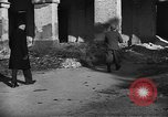 Image of German civilians Munich Germany, 1947, second 9 stock footage video 65675053905