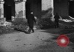 Image of German civilians Munich Germany, 1947, second 11 stock footage video 65675053905