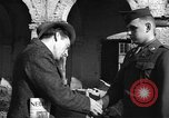 Image of German civilians Munich Germany, 1947, second 12 stock footage video 65675053905