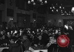 Image of German restaurant Munich Germany, 1947, second 12 stock footage video 65675053908
