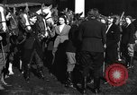 Image of Riding Academy Munich Germany, 1947, second 3 stock footage video 65675053909
