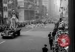 Image of War Parade New York City USA, 1942, second 2 stock footage video 65675053916