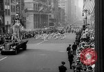Image of War Parade New York City USA, 1942, second 3 stock footage video 65675053916