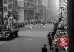 Image of War Parade New York City USA, 1942, second 4 stock footage video 65675053916