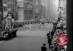 Image of War Parade New York City USA, 1942, second 5 stock footage video 65675053916
