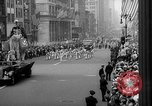 Image of War Parade New York City USA, 1942, second 6 stock footage video 65675053916